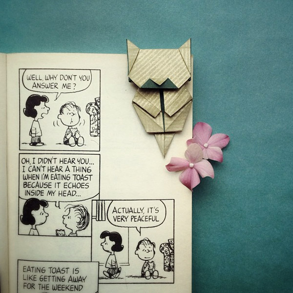 paper-origami-art-Wenche-Lise-Fossland-LA76-blog-13