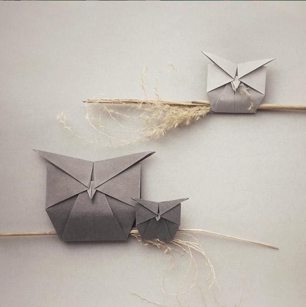 paper-origami-art-Wenche-Lise-Fossland-LA76-blog-14