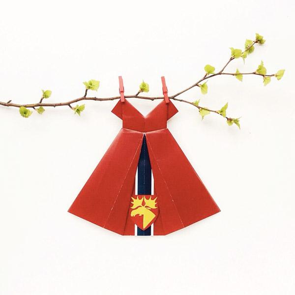 paper-origami-art-Wenche-Lise-Fossland-LA76-blog-15