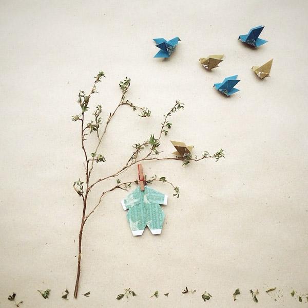 paper-origami-art-Wenche-Lise-Fossland-LA76-blog-16