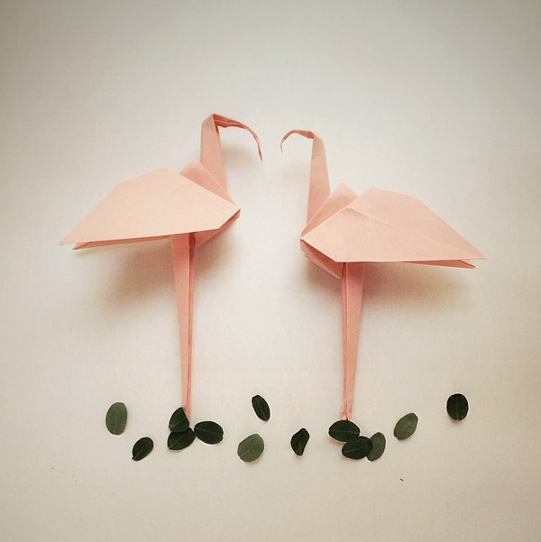 paper-origami-art-Wenche-Lise-Fossland-LA76-blog-2