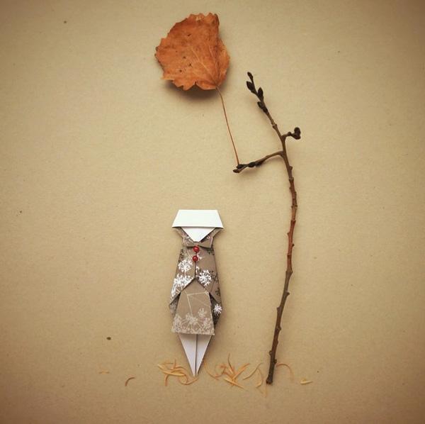 paper-origami-art-Wenche-Lise-Fossland-LA76-blog-3