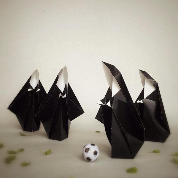 paper-origami-art-Wenche-Lise-Fossland-LA76-blog-4