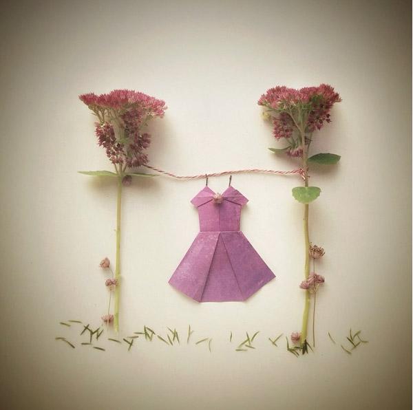 paper-origami-art-Wenche-Lise-Fossland-LA76-blog-5