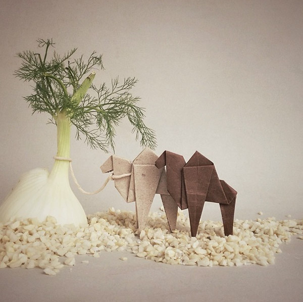 paper-origami-art-Wenche-Lise-Fossland-LA76-blog-6