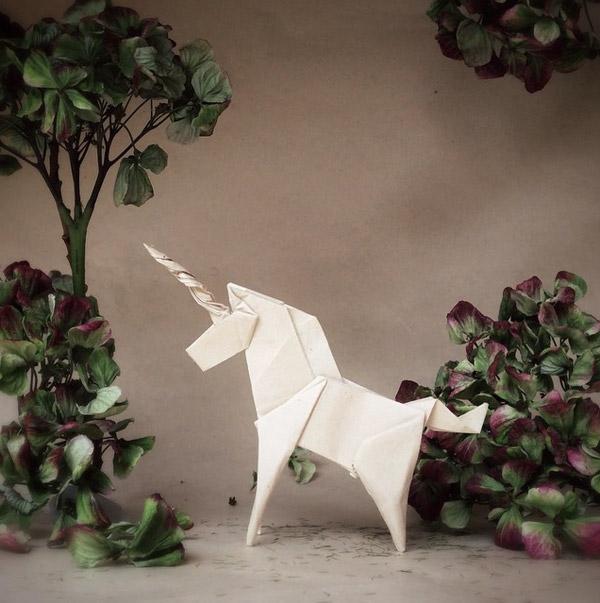 paper-origami-art-Wenche-Lise-Fossland-LA76-blog-7