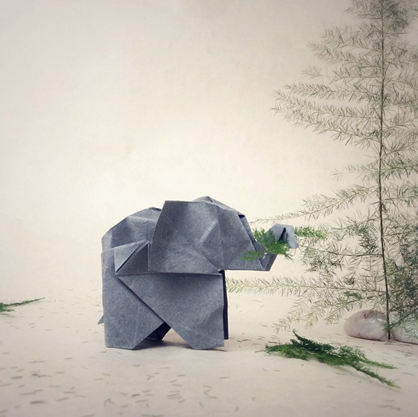 paper-origami-art-Wenche-Lise-Fossland-LA76-blog-8