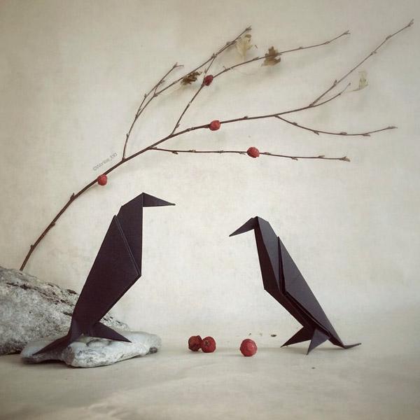 paper-origami-art-Wenche-Lise-Fossland-LA76-blog-9