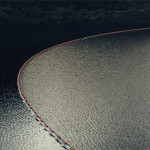 Water Colors by Toshio Shibata