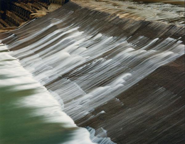 water-colors-toshio-shibata-13