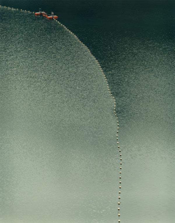 water-colors-toshio-shibata-3