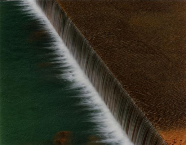 water-colors-toshio-shibata-4