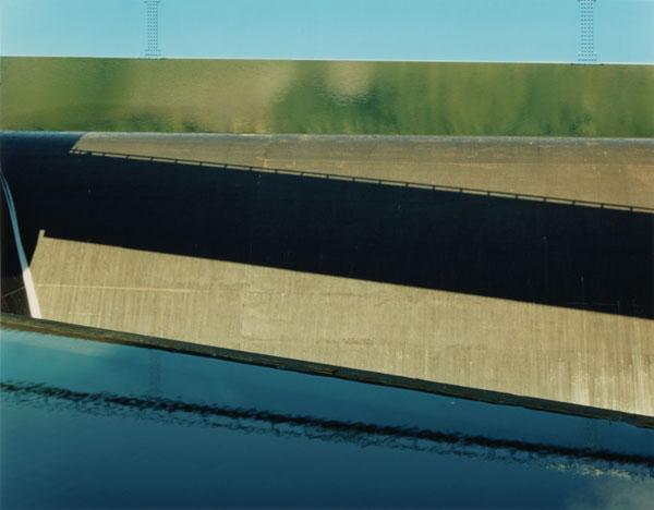 water-colors-toshio-shibata-8