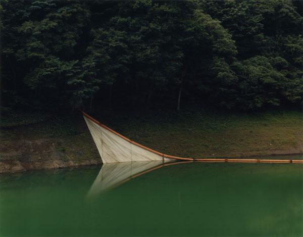 water-colors-toshio-shibata-9