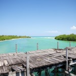 Exploring Sian Ka'an: From Tulum to Punta Allen by Car
