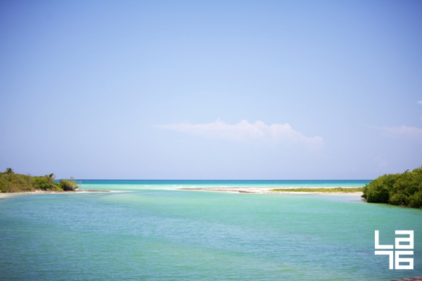 travel-sian-kaan-tulum-punta-allen-LA76-photography_0003