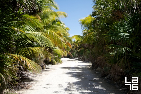 travel-sian-kaan-tulum-punta-allen-LA76-photography_0008