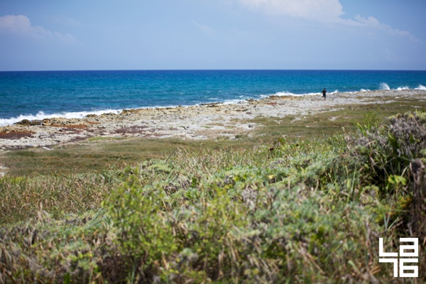 travel-sian-kaan-tulum-punta-allen-LA76-photography_0011