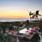 Check In: Villa Santa Cruz, Todos Santos Boutique Hotel