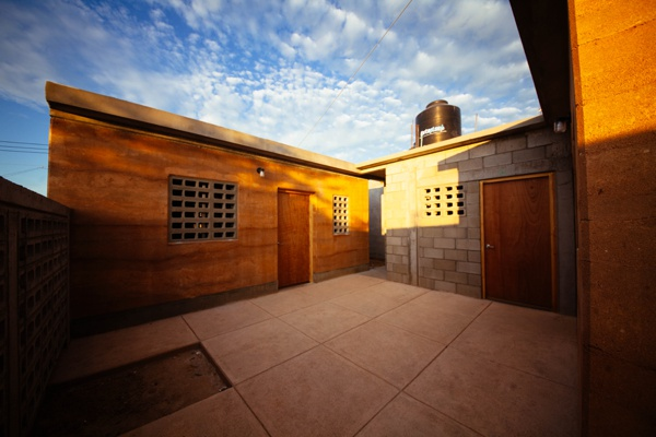 CasaO_CAPALab_social_housing_Los_Cabos-1 copy