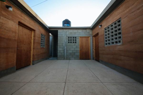 CasaO_CAPALab_social_housing_Los_Cabos-1