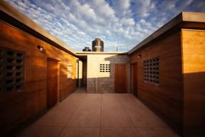 CasaO_CAPALab_social_housing_Los_Cabos-11