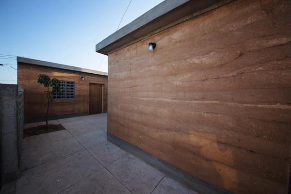 CasaO_CAPALab_social_housing_Los_Cabos-14