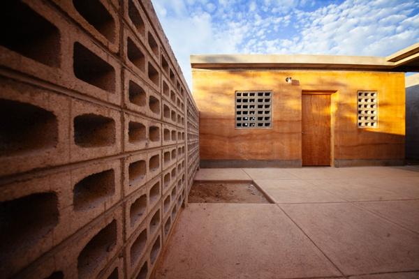 CasaO_CAPALab_social_housing_Los_Cabos-15
