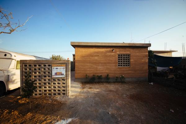 CasaO_CAPALab_social_housing_Los_Cabos-17