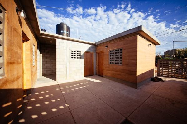 CasaO_CAPALab_social_housing_Los_Cabos-24