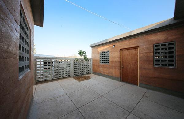 CasaO_CAPALab_social_housing_Los_Cabos-3
