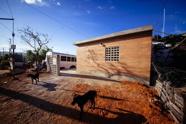 CasaO_CAPALab_social_housing_Los_Cabos-32