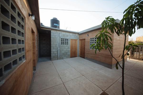 CasaO_CAPALab_social_housing_Los_Cabos-7