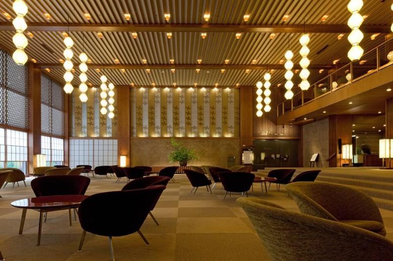 hotel-okura-tokyo_0001