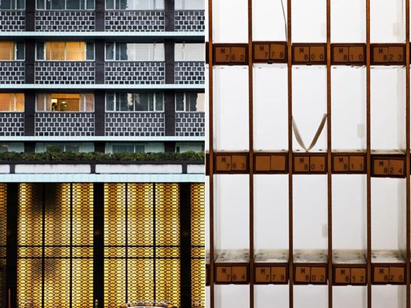 hotel-okura-tokyo_0002