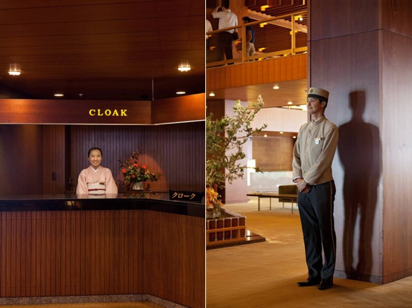 hotel-okura-tokyo_0003