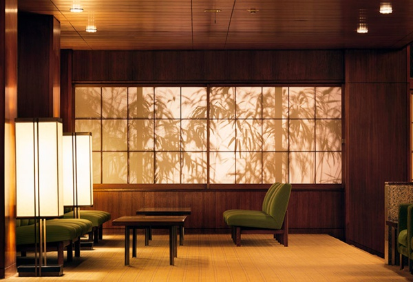 hotel-okura-tokyo_0009