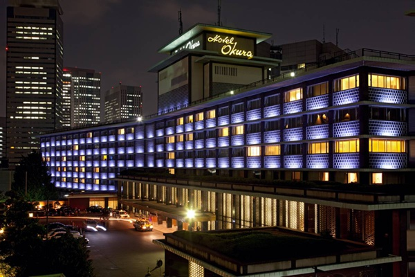 hotel-okura-tokyo_0012