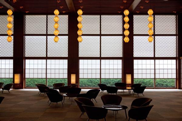 hotel-okura-tokyo_0015