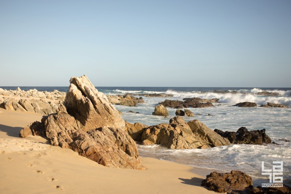 east-cape-baja-LA76-photography_0004