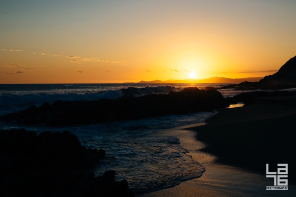 east-cape-baja-LA76-photography_0017