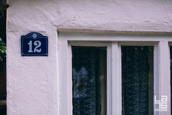 house-number-12-1