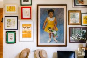 artist-lawyer-residence-cuernavaca-mexico_0001