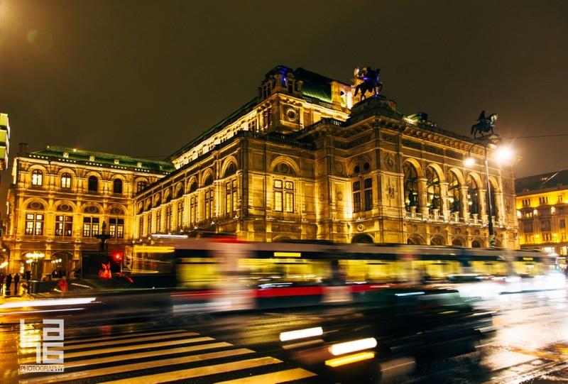 Vienna-road-trip-with-BMW-M550d-LA76-Photography_0001