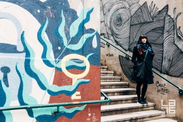 + Street art, Vienna