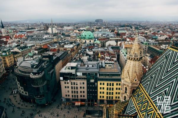 Vienna-road-trip-with-BMW-M550d-LA76-Photography_0021