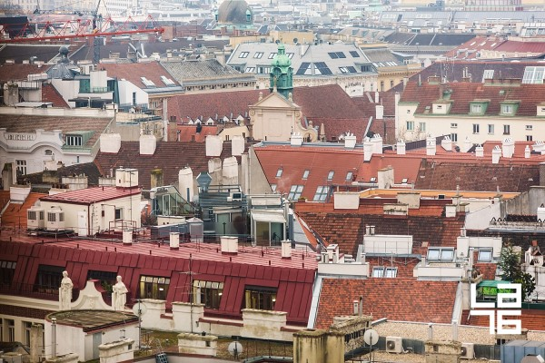 best-rooftop-views-in-vienna-_0001