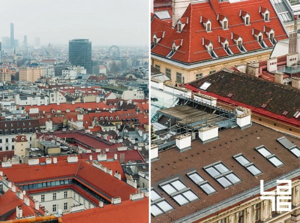 best-rooftop-views-in-vienna-_0003