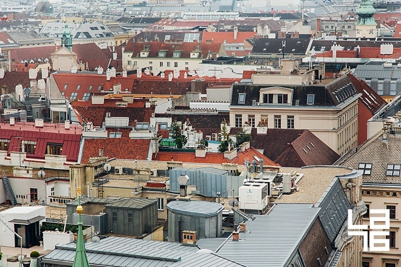 best-rooftop-views-in-vienna-_0004