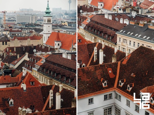 best-rooftop-views-in-vienna-_0005